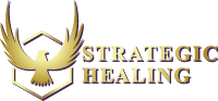 strategichealing.us logo