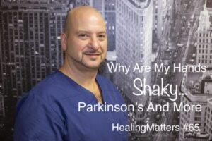 Parkinsons 65