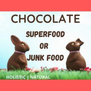 72 Chocolate