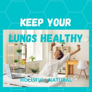Healthy Lungs 94