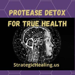 Protease Detox 97
